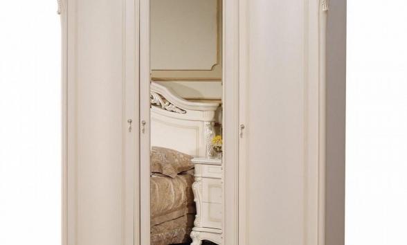 Afina бел с жемч