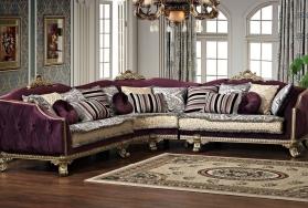 Divan-Sabrina-violet