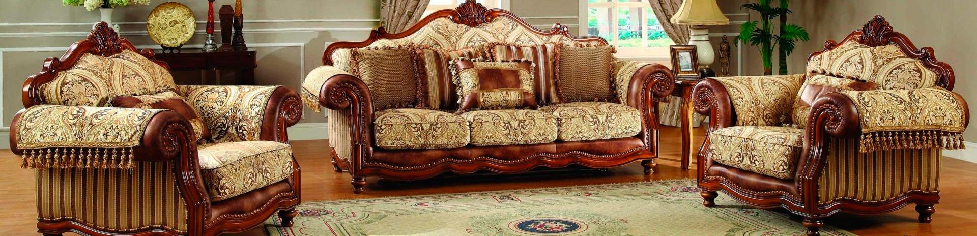 мебель в махачкале от салона эдем